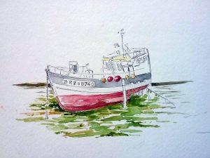 brest2016 bateauBR