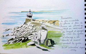 brest2016 phare kermorvan (2)